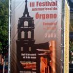 III Festival 2009