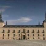 Centro de Iniciativas Turísticas de Lerma