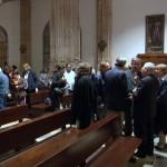 35-liud-obispo-jm-embjador31