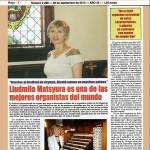 Hoja-1-Liudmila-Matsyura-Revista-PUERTA-DE-MADRID-