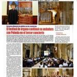 News-press-VII-Festival-2013