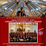 Red-JPG-Concierto-de-Clausura-VII-FEST-NORUEGA1