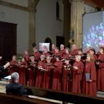 coro-noruego1