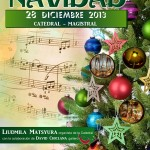 Web--Concierto -Liudmila Matsyura-Navidad 28-12-2013 -