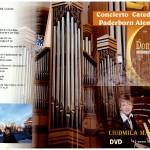 Liudmila Matsyura - Concert en Paderborn 2009