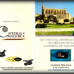 10-2013-Catedral de Mallorca 002