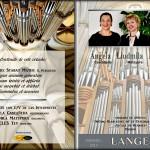 10- 2013 Portada Estuche LANGEL1