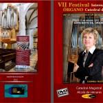 VII Festival - Rusia LIUDMILA