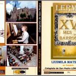 Concierto en Lerma (Burgos)