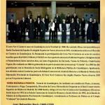 programa - Novi cantores