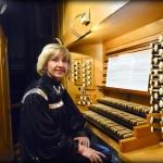 Liudmila  Matsyura