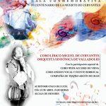 aaaCartel Coro Concierto 23-04