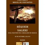 cartel_concierto_real_oratorio_octubre_2016