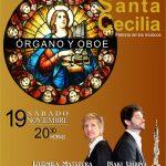web-cartel-concierto-19-11-2016