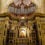 Murcia_Catedral3_tango7174