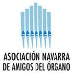 Asociación Navarra