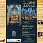 Programa_VI-FESTIVAL-ORGANO-CATEDRAL-2012