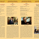Programa_VI FESTIVAL ORGANO CATEDRAL 2012 cuatriptico-2