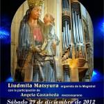 Para web-Cartel concierto de Navidad  29-12-2012_reducido