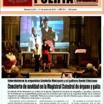 WEB-Concierto de Navidad 28-12-2013 -