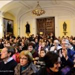 El publico